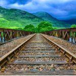 El tren hacia Machu Picchu cerca de ser una realidad